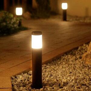 タカショー ローボルト ポールライト LGL-16 ガーデンライト 園芸 照明 おしゃれ 庭 置物