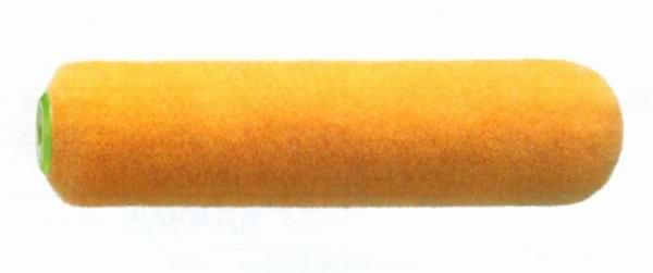大塚刷毛製造 ペイントローラー ミドルローラーB 7M-B(袋) ミドルローラー サイズ:7インチ 毛丈:13ミリ 1本入/袋