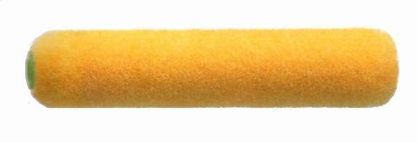 大塚刷毛製造 ペイントローラー スモールローラーB 4S-B(箱) スモールローラー サイズ:4インチ 毛丈:13ミリ 50本入/箱