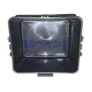 ローラーバケットSX 本体 (ローラーバケット1ヶ) 塗料容器 サイズ:7インチまで