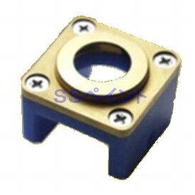 大塚刷毛製造 クリアカッター 小 寸法:24mm×24mm