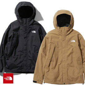 THE NORTH FACE Scoop Jacketノースフェイス スクープジャケットNP61940