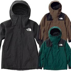 ノースフェイス ジャケット メンズ アウター マウンテンパーカー ナイロンジャケット 防水 ゴアテックス THE NORTH FACE Jacket Mens Mountain Parka GORE-TEXNP61800