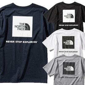THE NORTH FACE ザノースフェイス Tシャツ メンズ 半袖 ティーシャツ T-shirtNT32038送料無料ネコポス便