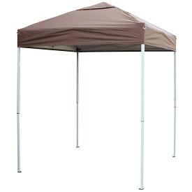 テント 驚きの軽さ6kg 大型 アルミタープテント STA180 1.8M アルミ製 シルバーコーティング 風抜け カラー 簡単 タープ テント ワンタッチ 自立式 日除け ガーデン キャンプ お花見 BBQ 簡易テント ロゴ無し フリーマーケット 2m以下