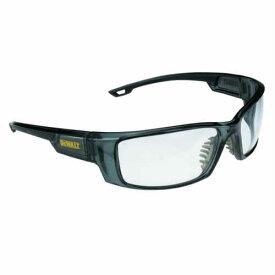 DeWalt Excavator Safety Glasses デウォルト セーフティー メガネ 安全メガネ 保護 掘削機 軽量 アメリカン USA 職人 アメリカ DPG104