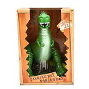 69位:Toy Story Tolking Rex Parler Rex レックス・トーキング・トイストーリー・フィギア・おもちゃ・プレゼント・ギフト・ディズニー・人形・喋る・話す・アクションフィギア・アメリカ