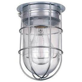 Canarm Ceiling Wall Mount Light ウォールマウントランプ・エクステリア・ガーデニング・マリンランプ・アメリカ