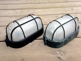 TRANS GLOBE Marine Lamp ブラック&青サビ風 マリンランプ 【マリンランプ】【エクステリア】【ガーデニング】【ライト】【ポーチ】【玄関】【アメリカ】【照明】【照明器具】【ダイキャスト】【さび】【錆】