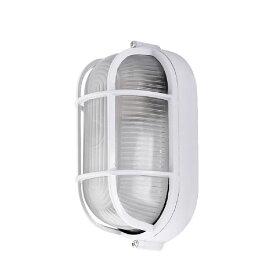 TRANS GLOBE Marine Lamp ホワイト マリンランプ 【マリンランプ】【エクステリア】【ガーデニング】【ライト】【ポーチ】【玄関】【アメリカ】【照明】【照明器具】【ダイキャスト】【さび】【錆】