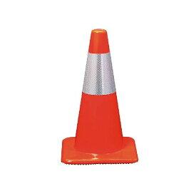 3M18in,Traffic Safety Cone(小)セーフティーコーン・セキュリティー・コーン・スロー・サインボード・サイン・三角コーン・カラーコーン・警告・安全・確認