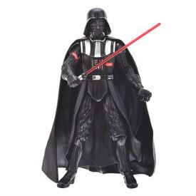 Disney Star Wars Darth Vader Exclusive Talking Action Figure ディズニー スターウォーズ ダースベーダー トーキング アクション フィギア starwars アメリカ 喋る 音 しゃべる 光る