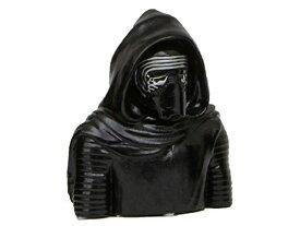 **Star Wars kylo Ren Bust Bank スターウォーズ・starwars・カイロレン・貯金箱・コインバンク・フィギア・アメリカ