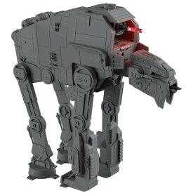 Star Wars First Order Heavy Assault AT-M6 Walker 組立式 スターウォーズ ファーストオーダー アサルト AT-M6 ウォーカー starwars おもちゃ TOY 組み立て アメリカ フィギア プラモデル 模型