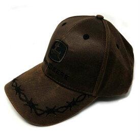 John Deere Cap Toddler タイプ4 ジョン ディアー トドラーサイズ トラクター 耕運機 アメリカ アメ車 アメリカン キャップ 帽子 ハット