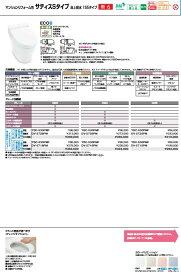 LIXILタンクレストイレ サティスSM5タイプ YBC-S30PMF+DV-S725PM 壁排水芯高155mm 北海道・沖縄及び離島は、別途送料がかかります。