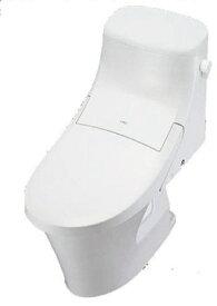 LIXILシャワートイレ一体形便器ベーシアBA3GグレードBC-BA20S+DT-BA253G/BW1(ピュアホワイト)床排水芯200mm手洗い無機能満載シャワートイレ装備 北海道・沖縄及び離島は別途送料がかかります。