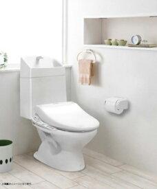 ジャニスBMリフォームトイレ床排水芯305〜540mm3点セットSC8043-RGA+SV2000-1EH+JCS-610ENN(無くなり次第JCS-610ENN)カラーはピュアホワイトのみです