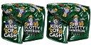★送料込2017 Release キャメロンスコッティーズカスタムショップ限定Custom Shop Limited Release King of Cash Mid-…
