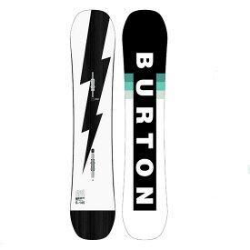 20-21モデル【BURTON】バートン【キッズ Burton Custom スモールズ キャンバー スノーボード】130、135cm【キッズ】ガールズ【板】SNOWBOARD【スノーボード】正規品【保証書付】送料無料(37000)