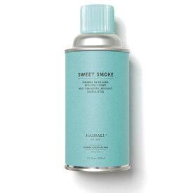 【RADIALL】ラディアル【Sweet Smoke Spray】お香【インセンス】スプレータイプ【KUUMBA】300ml【Steel, Fragrance】フラグレンス