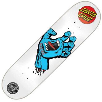 Santa Cruz 7.75*31.4 (inch) skateboard deck constant seller