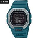 "CASIO ""G-SHOCK"" Bluetooth®搭載 G-LIDE GBX-100-2JF ""バイブレーション機能付き"" [ カシオ GショックGライド KANOA IGARASHI ]"