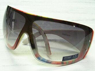 Montini 眼镜太阳镜 [鲁昂太阳镜瑞典购买]