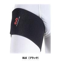 ユナイテッドスポーツブランズジャパングロインラップ(M475)