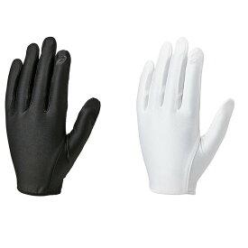 19年モデル asics アシックス 守備用手袋 3121A352 高校野球対応 (メール便発送 代金引換不可)*