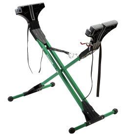 19-20 GALLIUM ワックススタンドマルチ SP3117 スキー・スノーボード兼用 エッジのチューン可能ガリウム イージースタンド スキー スノーボード メンテナンス*