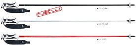 予約商品 19-20 KIZAKI キザキ ストック KPAI-9100 プロシード カーボン 垂直圧縮強度をアップさせたカーボンに細身NEWグリップを採用 PROCEED SKI POLE ポール*