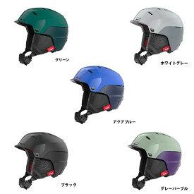 19-20 MAKER マーカー PHOENIX MAP 169400 フェニックス マップ ヘルメット スキー スノーボード*