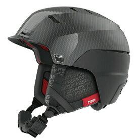 19-20 MAKER マーカー PHOENIX MAP CARBON 169400.16 フェニックス マップ カーボン ヘルメット スキー スノーボード*