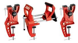 19-20 SWIX スウィックスパワーバイス T0149-90N フリーライド ジャンプスキー対応 幅155mm スキー メンテナンス$