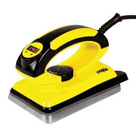 19-20 TOKO トコ T14 デジタルアイロン 5547188100V1200W スキー スノーボード メンテナンス*