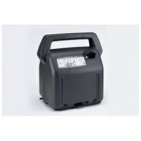 ホンダ除雪機 オプション ユキオスSB800e!用 バッテリーパック [11796] 送料無料