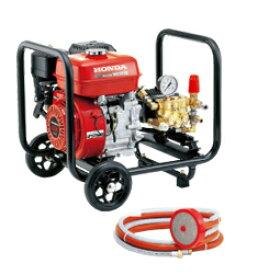 (予約商品) ホンダ高圧洗浄機 エンジン式高圧洗浄機 WS1513-J honda高圧洗浄機/送料無料