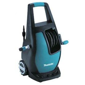 マキタ高圧洗浄機 MHW0800 清水専用/電動タイプ/水道直結タイプ/makita/高圧洗浄機/送料無料