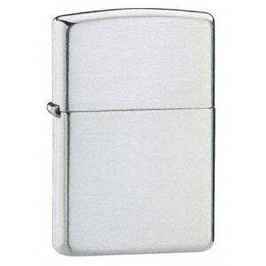 ZIPPO ライター 純銀製 #27 アーマー 通常品の1.5倍厚 サテン加工 ツヤ無しヘアライン加工 スターリングシルバー925 (銀無垢 ジッポライター)