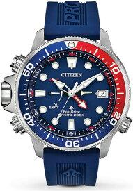 CITIZEN AQUALAND BN2038-01L 逆輸入 シチズン プロマスター ダイバー アクアランド メンズ ウォッチ 腕時計【送料無料】