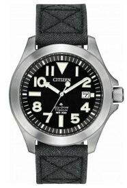 シチズン CITIZEN BN0118-04E エコドライブ ダイバー ウォッチ 腕時計 チタン メンズ 【送料無料】【代引手数料無料】
