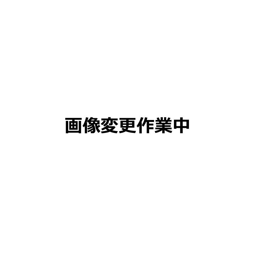 (国産)(激安)SLCシューズボックス【送料無料】【完成品】 SLC-18Y(鍵付き)横型6列3段18人用ロッカーシューズボックス 会社(オフィス)・学校・工場などの下駄箱に[シューズボックス 業務用シューズボックス 靴箱]【※代金引換不可※】