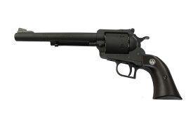 マルシン スーパーブラックホーク/6mm/X/MBK/7.5インチ/プラグリ