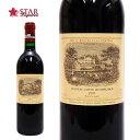 【クール便推奨】シャトー ラフィット ロートシルト[1991]Ch.Lafite Rothschild 750ml 赤ワイン御祝 お供え BBQ ご挨拶 通販 プレゼ…