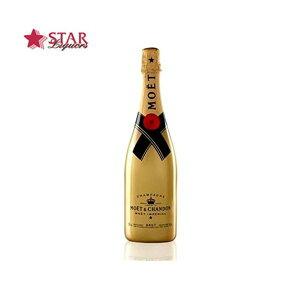 モエ エ シャンドン ゴールデン ボトル ブリュット アンペリアル マグナム 白シャンパン 1500mlシャンパン スパークリング ギフト 開店祝 御祝 御歳暮 ご挨拶 通販 2020ギフト ギフトワイン 誕