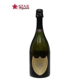 ドン・ペリニヨン P3 [1976] ドンペリ ドンペリニヨン 白シャンパン 750ml Dom Perignon P3 Vintage シャンパン/シャンパーニュ/スパークリングワイン パーティ 年越しイベント
