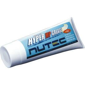 NUTEC ニューテック NC-100 ハイパーMPグリス 200g