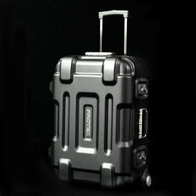 PROTEX(プロテックス) FP-32N トラベルキャリースーツケース