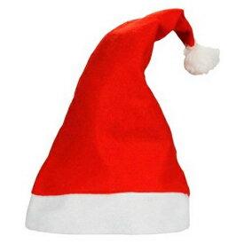 即納 サンタ コスプレ サンタコス サンタクロース 帽子 サンタハット サンタ帽子